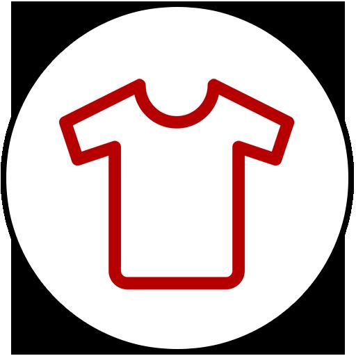 favicon-premium-t-shirtat